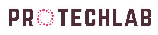 ProTechLab